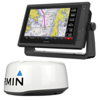 922xs plus + gmr18HD+-garmin-skordilis