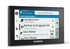 DRIVESMART 51 LMT-S garmin-skordilis