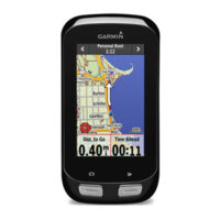 EDGE 1000 BUNDLE garmin-skordilis