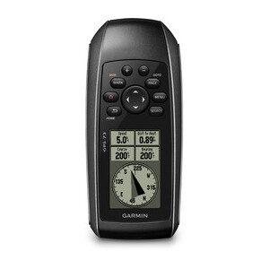 GPS 73 garmin-skordilis