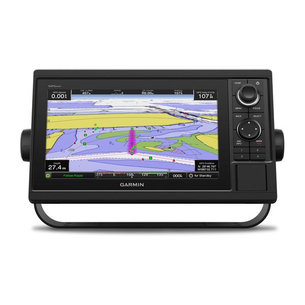 GPSMAP 1022-garmin-skordilis
