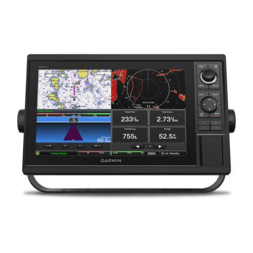 GPSMAP 1222-garmin-skordilis