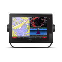 GPSMAP 1222XSV TOUCH-garmin-skordilis