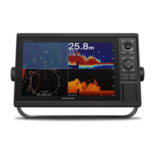 GPSMAP 1222XSV-garmin-skordilis