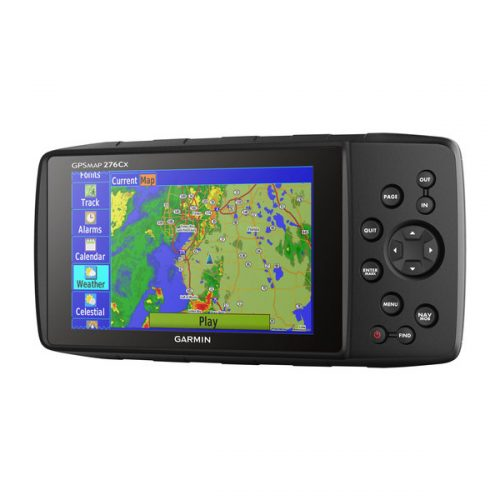 GPSMAP 276CX garmin-skordilis
