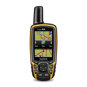 GPSMAP 64 garmin-skordilis