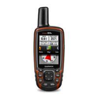 GPSMAP 64S garmin-skordilis