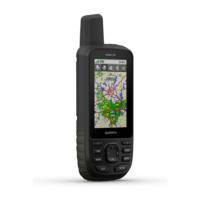 GPSMAP 66S garmin-skordilis