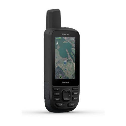 GPSMAP 66ST garmin-skordilis