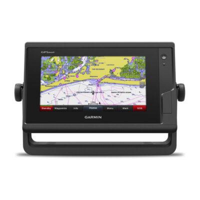 GPSMAP 722-garmin-skordilis