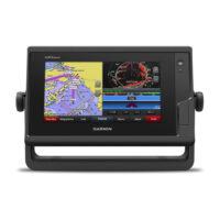 GPSMAP 722XS plus-garmin-skordilis
