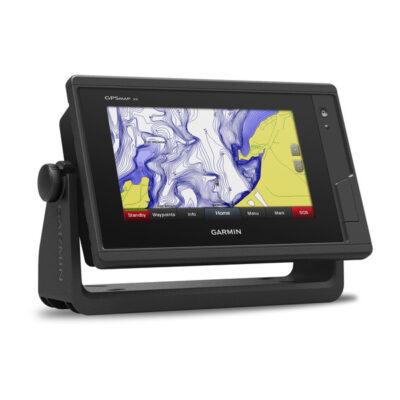 GPSMAP 722XS-garmin-skordilis