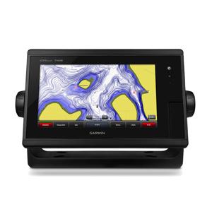 GPSMAP 7408-garmin-skordilis