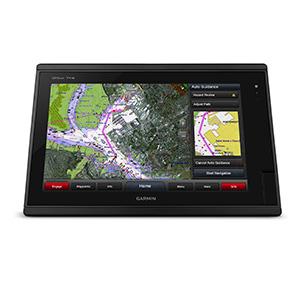 GPSMAP 7416-garmin-skordilis