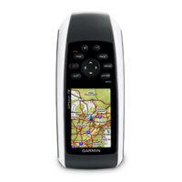 GPSMAP 78 garmin-skordilis