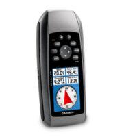 GPSMAP 78S garmin-skordilis