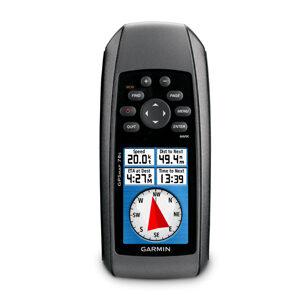 GPSMAP 78S garrmin-skordilis