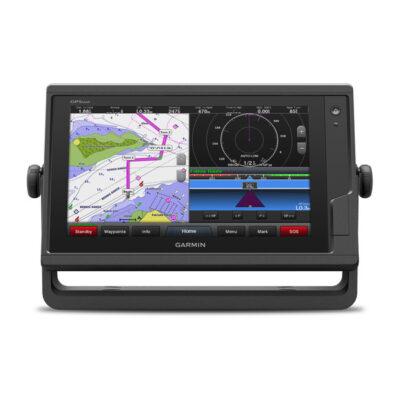 GPSMAP 922XS-garmin-skordilis