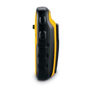 Garmin eTREX 10 GPS-garmin-skordilis