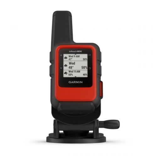 INREACH MINI MARINE BUNDLE garmin-skordilis