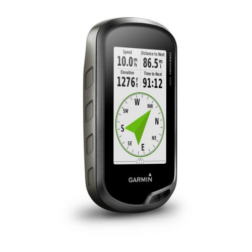 OREGON 700 garmin-skordilis