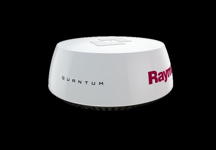 quantum q24c -raymarine-skordilis