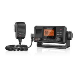 VHF 115i-garmin-skordilis