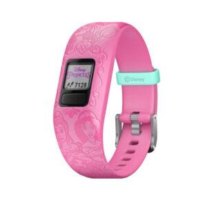 Vivofit jr 2 Activity Tracker Disney Princess Pink-skordilis.jpg