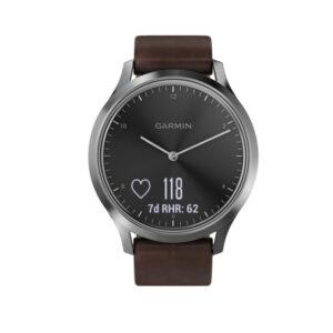 Vivomove-HR-Premium-Black-Silver-(L)-skordilis