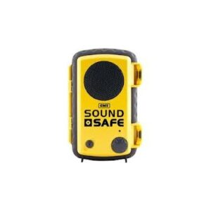 gme sound safe -skordilis-gme