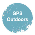 GPS OUTDOORS
