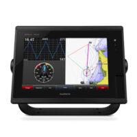 GPSMAP 7410-garmin-skordilis