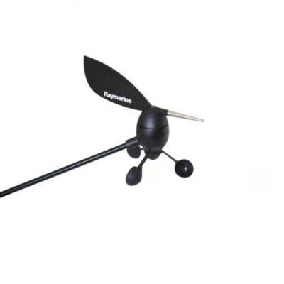 i60 wind -skordilis-raymarine