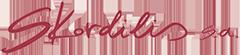 Εμπόριο Ηλεκτρονικών Ειδών για Σκάφη Αναψυχής και Συστημάτων Πλοήγησης | Skordilis S.A Logo