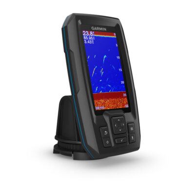 striker plus 4-garmin-skordilis