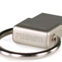 16GB Micro usb garmin-skordilis