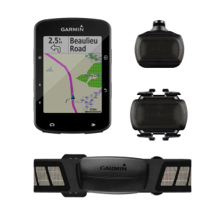 EDGE 520 PLUS garmin-skordilis
