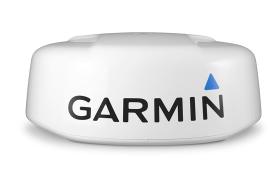 GMR FANTOM 24 garmin-skordilis