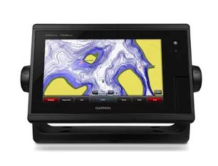 GPSMAP 7408XSV garmin-skordilis