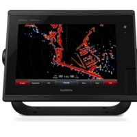 GPSMAP 7410XSV garmin-skordilis
