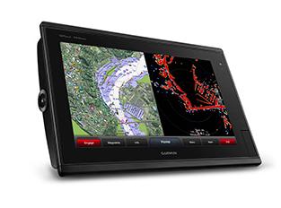 GPSMAP 7416XSV garmin-skordillis