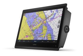GPSMAP 8416 garmin-skordilis