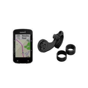 Garmin-Edge-520-Plus-MTB-Bundle-skordilis