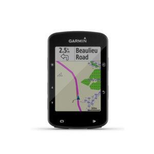 Garmin-Edge-520-Plus-skordilis