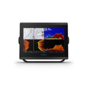 Garmin-GpsMap-8410xsv-skordilis