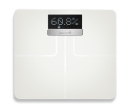 INDEX SMART SCALE. garmin-skordilis