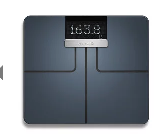 INDEX SMART SCALE garmin-skordilis