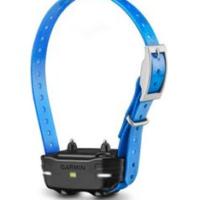 PT 10 BLUE garmin-skordilis
