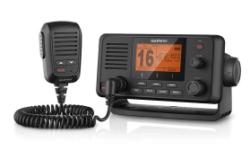 VHF 215I AIS garmin-skordilis