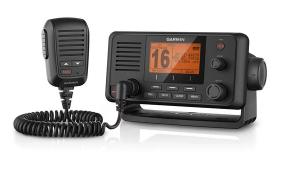VHF 215i garmin-skordilis